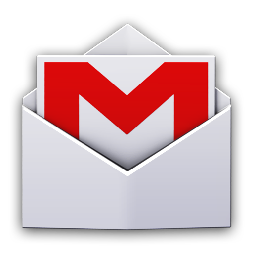 app per chrome gmail