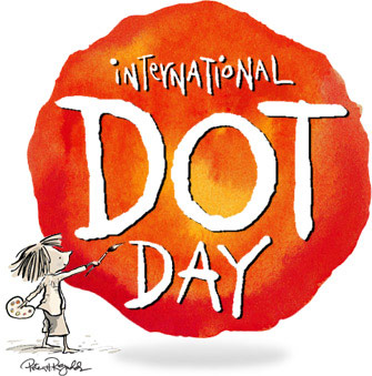 international dot day il giorno del punto